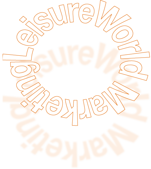 LeisureWorld Marketing