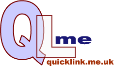 QuickLink.Me.UK