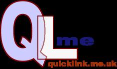 QuickLink.Me.UK
