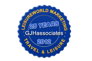 GJHassociates - LeisureWorld Marketing